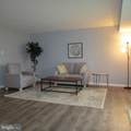 816 Quince Orchard Boulevard - Photo 3