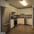 816 Quince Orchard Boulevard - Photo 9