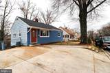 6115 Otis Street - Photo 21