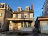 113-115 Furnace Street - Photo 2