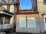 113-115 Furnace Street - Photo 4