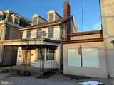 113-115 Furnace Street - Photo 5
