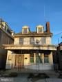 113-115 Furnace Street - Photo 7