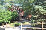 1427 Nash Street - Photo 17