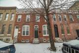 2216 Jefferson Street - Photo 1
