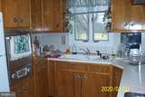 3225 Klockner Road - Photo 6