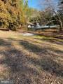 564 Sandy Point Rd - Photo 4