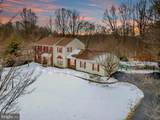845 Pheasant Run Road - Photo 1