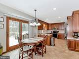 845 Pheasant Run Road - Photo 12