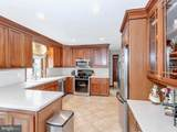 845 Pheasant Run Road - Photo 14