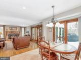 845 Pheasant Run Road - Photo 16