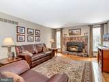 845 Pheasant Run Road - Photo 17