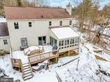 845 Pheasant Run Road - Photo 38
