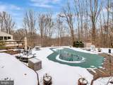 845 Pheasant Run Road - Photo 39
