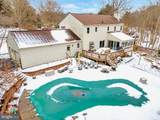 845 Pheasant Run Road - Photo 40