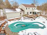 845 Pheasant Run Road - Photo 46