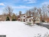 845 Pheasant Run Road - Photo 47