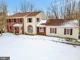 845 Pheasant Run Road - Photo 48