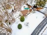845 Pheasant Run Road - Photo 49