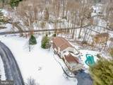 845 Pheasant Run Road - Photo 51