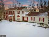 845 Pheasant Run Road - Photo 53