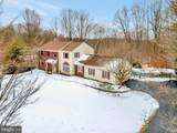 845 Pheasant Run Road - Photo 6