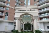 3101 N Hampton Drive - Photo 1