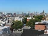 106 Patterson Park Avenue - Photo 8