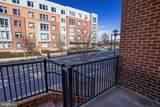 181 Reed Avenue - Photo 11