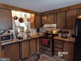 3218 Ross Road - Photo 11