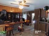 3218 Ross Road - Photo 13