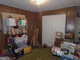 3218 Ross Road - Photo 19