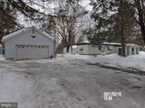 3218 Ross Road - Photo 2