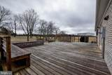 16412 Glen Ella Rd - Photo 47