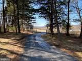 280 Berger School Road - Photo 6