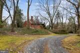 3718 A Ivydale Drive - Photo 11