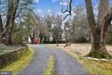 3718 A Ivydale Drive - Photo 14