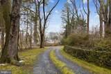 3718 A Ivydale Drive - Photo 15