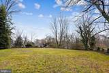 3718 A Ivydale Drive - Photo 16