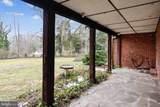 3718 A Ivydale Drive - Photo 7