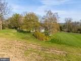 6508 Koehler Road - Photo 50