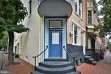 921 Spruce Street - Photo 63
