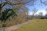 8213 Clifton Farm Court - Photo 33