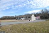 30082 Vines Creek Road - Photo 15