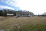 30082 Vines Creek Road - Photo 16
