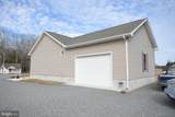 30082 Vines Creek Road - Photo 42