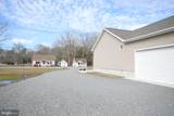 30082 Vines Creek Road - Photo 43