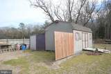 30082 Vines Creek Road - Photo 46