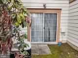 14713 Wexhall Terrace - Photo 2
