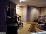 14713 Wexhall Terrace - Photo 3